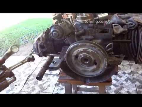 Tonella - Retifica motor fusca 03