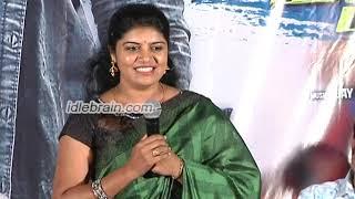 Sakala Kala Vallabhudu trailer launch - idlebrain.com - IDLEBRAINLIVE