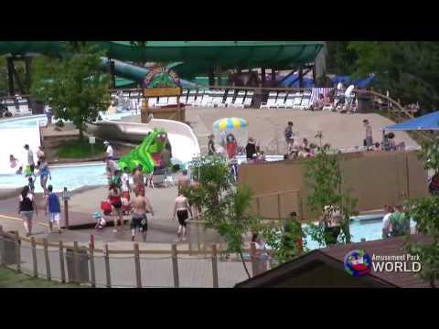 Discount coupons breakers water park