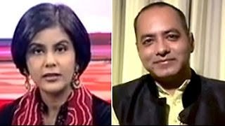 Diwali special: Making money from real estate investing - NDTV
