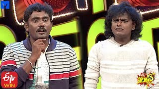 Patas Standup Ka Boss Latest Promo - 20th November 2019 - Anchor Ravi,Varshini - #Pataas - MALLEMALATV