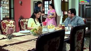 Amita Ka Amit - 21st January 2013 : Episode 5