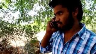 O Madhu Telugu Short film 2K15 - YOUTUBE