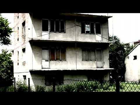 Lublin: Nawiedzony dom straszy ludzi