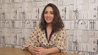 #BollywoodNews: क्यों ज्यादा खुश है Yami