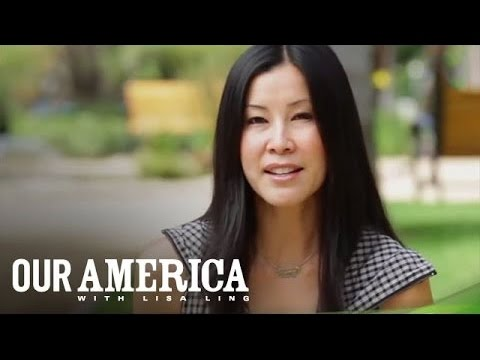 Our America with Lisa Ling on OWN