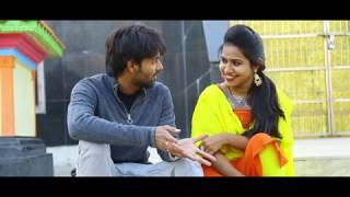 DOSTHAN Telugu Shortfilm by Upendra Reddy Ammana - YOUTUBE