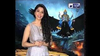शनिदेव को प्रसन्न करने के 5 महाउपाय | Jai Madaan, Family Guru - ITVNEWSINDIA