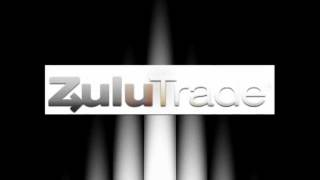 Zulutrade forex peace army