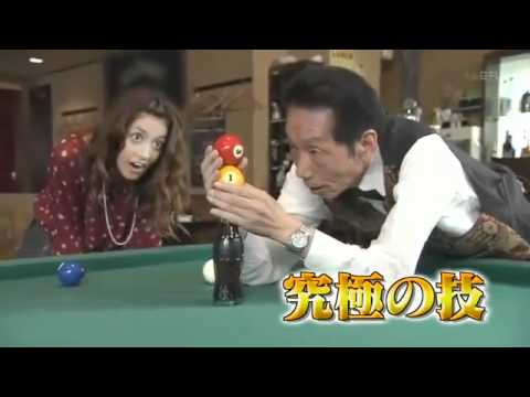 Haruma Miura oshareism part 3 English Subs