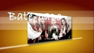 T00E00: Vinheta Café em Cia