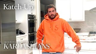 """""""Keeping Up With the Kardashians"""" Katch-Up: S14, EP.4 