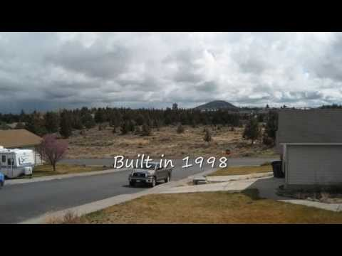 63293 Carly Ln.  Bend, OR 97701