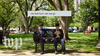 """Waiting for Godot,"" updated for 2018 