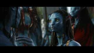 AVATAR - Official Launch Trailer (HD) view on youtube.com tube online.