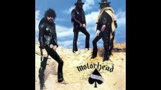 Motorhead Aces of Spades Full Album