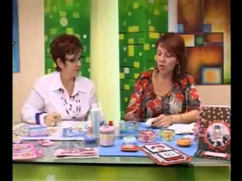 Presentacion de Alejandra Abasalo en habilidades con Raquel 1/4