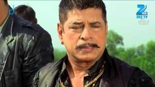 Prabha's life is in danger - Episode 51 - Bandhan Saari Umar Humein Sang Rehna Hai - ZEETV