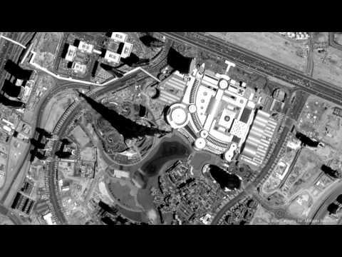 Możliwości Skybox Imaging.