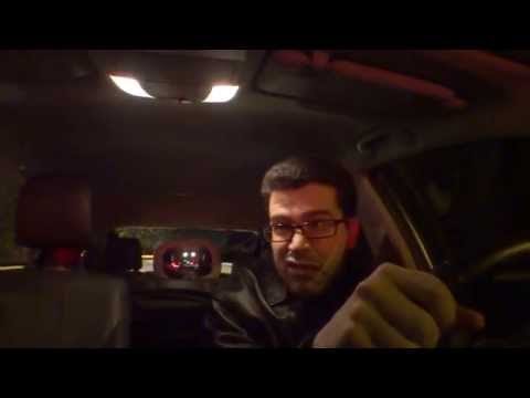 Pirillo Vlog 940 - Travel Unravels the Best of Us