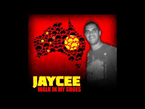 Champion (JayCee Cover) Feat Chris Brown