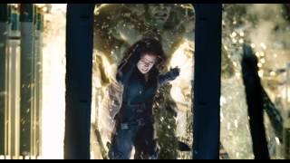 Marvel''s The Avengers TV Spot - Balance