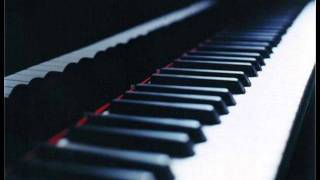 Piano Sample Hip-Hop Beat - YouTube