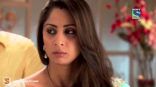 Jee Le Zara : Episode 126 - 5th March 2014
