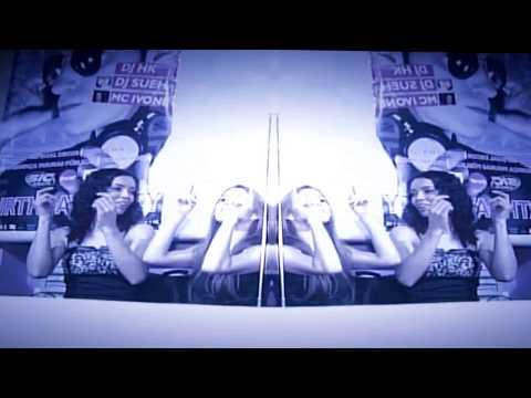 Dj Hk & Tiago Botelho Feat. Doctor Silva - Diga Pra Mim (Original Mix) -aXcxdzXhxSo