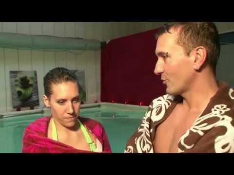 Ayuneda : coaching tantrique amoureux du couple
