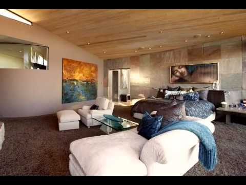 22 MESA VISTA RANCHO MIRAGE,CA 92270