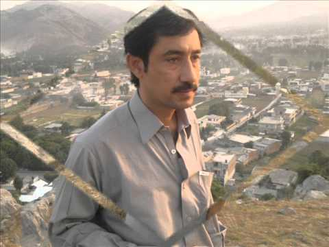 zaheer zaman new songs 2012