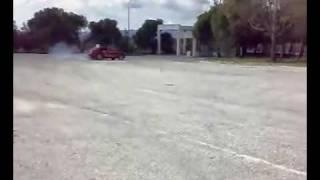 Σχολές Οδηγών L Δράμα