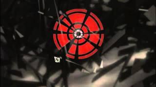 Ассасин 2 прохождение серия 16