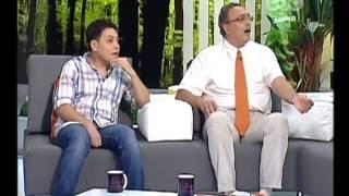 ������ �������� ������ - CBC-29-8-2012