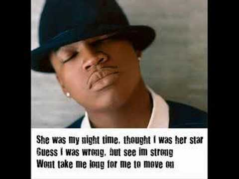 Go On Girl Ne Yo With Lyrics