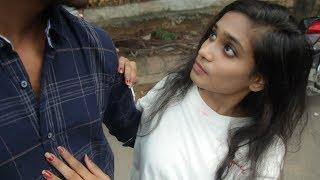 Bachelor Raja - Latest Telugu Comedy Short Film 2018    Directed By Sanjay - YOUTUBE