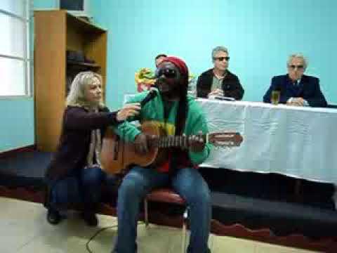 clique aqui para ver o video Semana Cultural Instituto Paranaense de Cegos - 2010