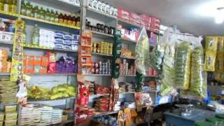 General Store Design Decorating Ideas Small Convenience Store Design ...