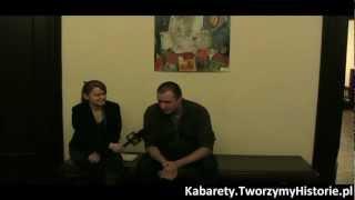 Rozmowy okołowarszawskie (4 XII 2012)
