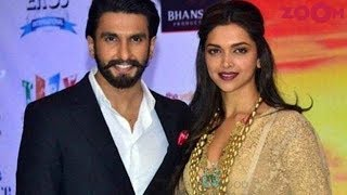 Ranveer-Deepika SERVED South Indian food on banana leaves?! #DeepVeerKiShaadi | Bollywood News - ZOOMDEKHO