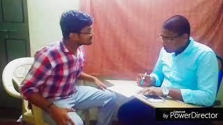 new telugu short film Mahanubhavulu - YOUTUBE