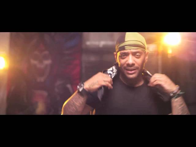 Prodigy - Mobb Deep  // LIVE Official Music Video
