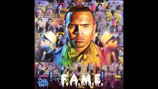 Chris Brown Beautiful People Lyrics on Chris Brown   Beautiful People  Feat  Benny Benassi  Lyrics  Hd   Hq