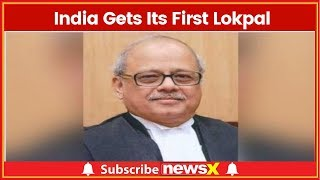 Election 2019; Who is Justice Pinaki Chandra Ghosh; likely to be appointed India's first Lokpal - NEWSXLIVE