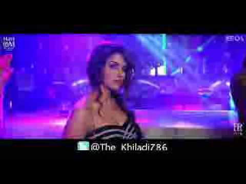 Hookah Bar Song - Khiladi 786 Ft. Akshay Kumar & Asin -Full Song