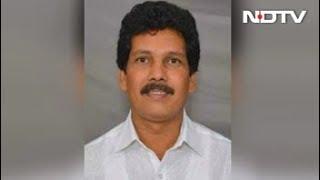 नक्सलियों ने की दो नेताओं की हत्या - NDTVINDIA
