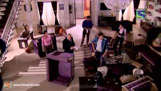 CID Sony - 10th May 2014 : Episode 1146