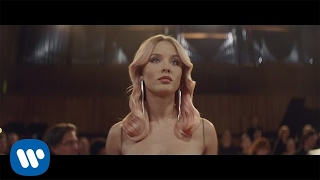 Video Clean Bandit - Symphony feat. Zara Larsson [Official Video]