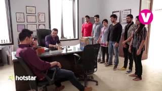Sadda Haq - My Life My Choice - 18th March 2015 : Episode 411